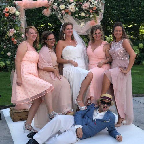 14_bruidsmesiejs 2