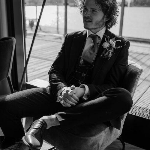 JONA weddings styled shoot